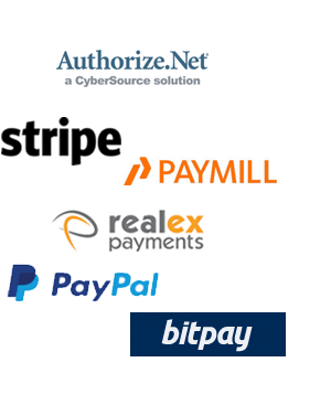 payment_gateways